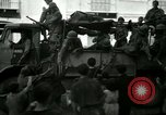 Image of Allied troops Naples Italy, 1943, second 4 stock footage video 65675022036