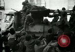 Image of Allied troops Naples Italy, 1943, second 5 stock footage video 65675022036