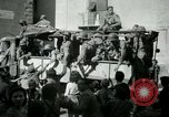 Image of Allied troops Naples Italy, 1943, second 7 stock footage video 65675022036