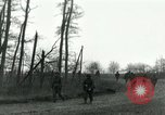 Image of United States 7th Army Alsace France, 1945, second 1 stock footage video 65675022038