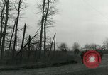 Image of United States 7th Army Alsace France, 1945, second 5 stock footage video 65675022038