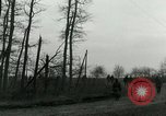Image of United States 7th Army Alsace France, 1945, second 7 stock footage video 65675022038