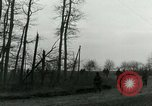 Image of United States 7th Army Alsace France, 1945, second 8 stock footage video 65675022038