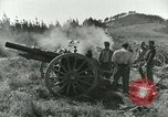 Image of Spanish Nationalist Army Bilbao Spain, 1937, second 12 stock footage video 65675022042