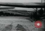 Image of Operation Varsity European Theater, 1945, second 12 stock footage video 65675022048