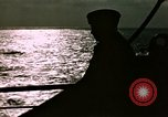 Image of Allied forces Atlantic Ocean, 1944, second 4 stock footage video 65675022049