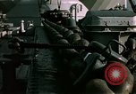 Image of Allied forces Atlantic Ocean, 1944, second 8 stock footage video 65675022049