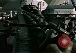 Image of Allied forces Atlantic Ocean, 1944, second 9 stock footage video 65675022049