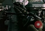 Image of Allied forces Atlantic Ocean, 1944, second 10 stock footage video 65675022049
