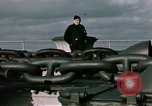 Image of Allied forces Atlantic Ocean, 1944, second 11 stock footage video 65675022049