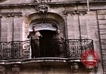 Image of French chateaux Negreville Normandy France, 1944, second 11 stock footage video 65675022050
