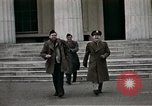 Image of Scenes of London London England United Kingdom, 1944, second 5 stock footage video 65675022056
