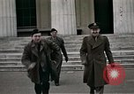 Image of Scenes of London London England United Kingdom, 1944, second 6 stock footage video 65675022056