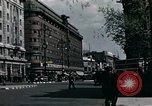 Image of Scenes of London London England United Kingdom, 1944, second 7 stock footage video 65675022056