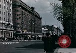 Image of Scenes of London London England United Kingdom, 1944, second 8 stock footage video 65675022056