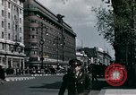 Image of Scenes of London London England United Kingdom, 1944, second 9 stock footage video 65675022056