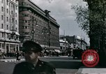 Image of Scenes of London London England United Kingdom, 1944, second 10 stock footage video 65675022056