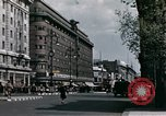Image of Scenes of London London England United Kingdom, 1944, second 11 stock footage video 65675022056