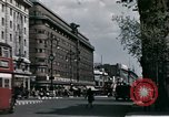 Image of Scenes of London London England United Kingdom, 1944, second 12 stock footage video 65675022056