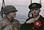 Image of Coastal French town France, 1944, second 7 stock footage video 65675022057