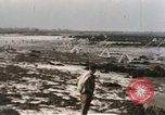Image of War correspondents France, 1944, second 4 stock footage video 65675022059