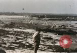 Image of War correspondents France, 1944, second 5 stock footage video 65675022059
