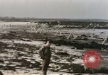 Image of War correspondents France, 1944, second 8 stock footage video 65675022059