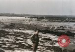 Image of War correspondents France, 1944, second 10 stock footage video 65675022059