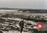 Image of War correspondents France, 1944, second 11 stock footage video 65675022059