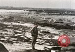 Image of War correspondents France, 1944, second 12 stock footage video 65675022059