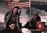 Image of French towns post-invasion France, 1944, second 3 stock footage video 65675022060