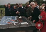 Image of Invasion beaches Normandy France, 1969, second 3 stock footage video 65675022074