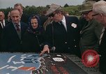 Image of Invasion beaches Normandy France, 1969, second 12 stock footage video 65675022074