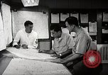 Image of detecting hurricane United States USA, 1961, second 6 stock footage video 65675022096