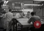 Image of hurricane hunting United States USA, 1955, second 11 stock footage video 65675022099