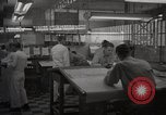 Image of hurricane hunting United States USA, 1955, second 12 stock footage video 65675022099