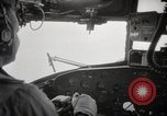Image of hurricane hunting United States USA, 1955, second 2 stock footage video 65675022100
