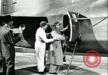 Image of Humphrey Bogart European Theater, 1944, second 11 stock footage video 65675022107