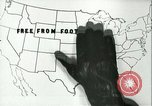 Image of foot and mouth disease United States USA, 1925, second 11 stock footage video 65675022117