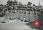 Image of independence day Israel, 1966, second 5 stock footage video 65675022118