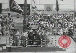Image of independence day Israel, 1966, second 8 stock footage video 65675022118