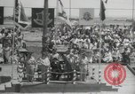 Image of independence day Israel, 1966, second 9 stock footage video 65675022118