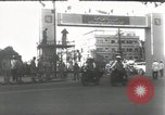 Image of revolt in Iraq Middle East, 1966, second 11 stock footage video 65675022119
