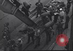 Image of American soldiers Lebanon, 1958, second 5 stock footage video 65675022122