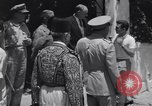 Image of Robert McClintock Lebanon, 1958, second 11 stock footage video 65675022123