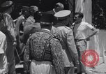 Image of Robert McClintock Lebanon, 1958, second 12 stock footage video 65675022123