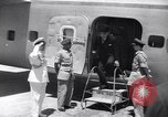 Image of Iskander Mirza Kabul Afghanistan, 1952, second 8 stock footage video 65675022127