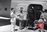 Image of Iskander Mirza Kabul Afghanistan, 1952, second 9 stock footage video 65675022127