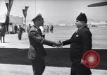 Image of Iskander Mirza Kabul Afghanistan, 1952, second 11 stock footage video 65675022127