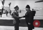 Image of Iskander Mirza Kabul Afghanistan, 1952, second 12 stock footage video 65675022127